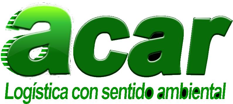 acar-login